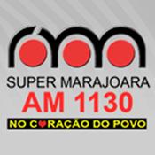 Radio Super Rádio Marajoara 1130 AM