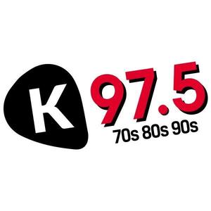 Radio K 97.5