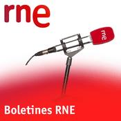 Podcast Boletines RNE