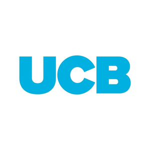 Radio UCB Inspirational