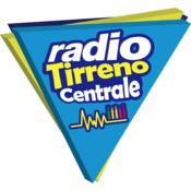 Radio Radio Tirreno Centrale