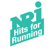 Radio NRJ Hits For Running