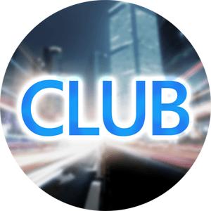 Radio OpenFM - Do Auta Club