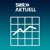 Podcast SWR Aktuell - Wirtschaft