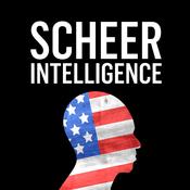 Podcast KCRW Scheer Intelligence