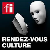 Podcast RFI - Rendez-vous culture