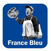 Podcast France Bleu Touraine - L'invité de midi en Touraine