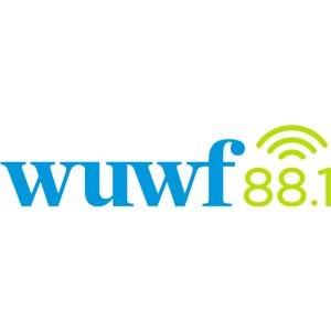 Radio WUWF 88.1 FM