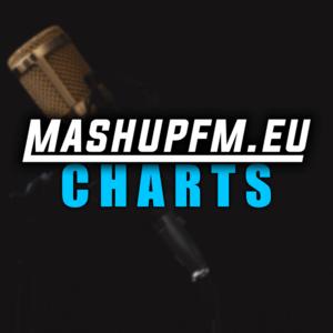 Radio MashupFMCharts