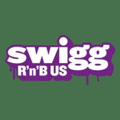 Radio Swigg R&B US