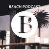 Beach Podcast