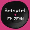 BeispielFM 10