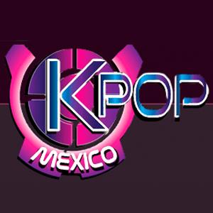 Radio K-Pop Radio Mexico