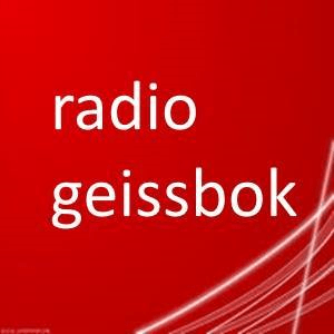 Radio Geissbok-Radio