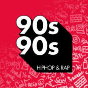 Radio 90s90s Hiphop