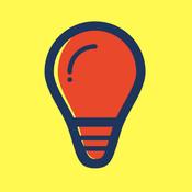 Podcast Idea Millonaria
