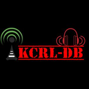 Radio KCRL-DB