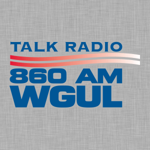 Radio WGUL - The Answer 860 AM
