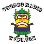 Radio WVDU.com - Voodoo Radio