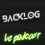 Podcast Backlog