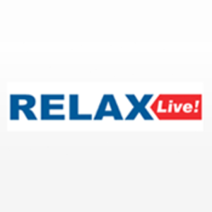 Radio Relax FM