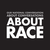 Podcast Our National Conversation About Conversations A...