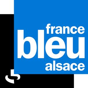 Radio France Bleu Alsace