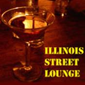 Radio Illinois Street Lounge (Soma FM)