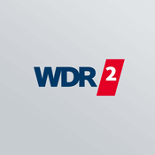 Podcast WDR 2 Beobachter