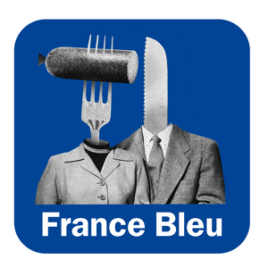 Podcast France Bleu Pays d'Auvergne - Les Cordons Bleus