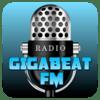 Gigabeat FM