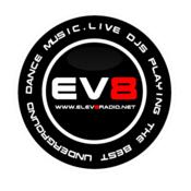 Radio Elev8tradio.net