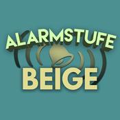 Podcast Alarmstufe Beige