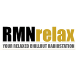 RMNrelax