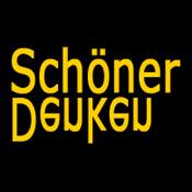 Podcast SchönerDenken