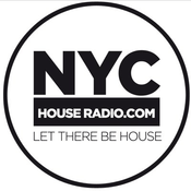 Radio NYC House Radio