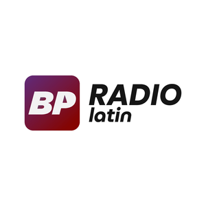 Radio BP Radio Latin