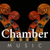 Radio CALM RADIO - Chamber Music