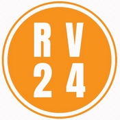 Radio Radio Viva 24.
