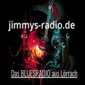 Radio Jimmys-Radio.de