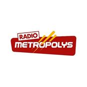 Radio Métropolys