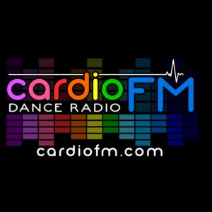 Radio Cardio FM