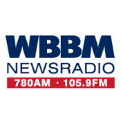 Radio WBBM Newsradio 780 AM