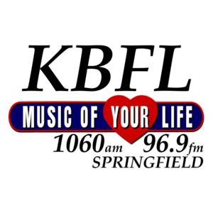 Radio KBFL - 1060 AM