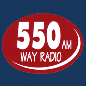 Radio WAYR - WAY Radio 550 AM