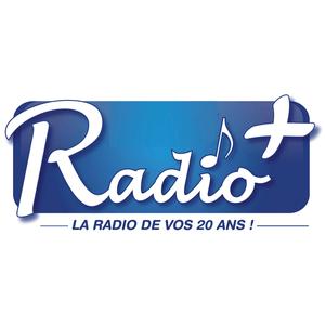 Radio Radio Plus