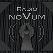 Radio radio-novum