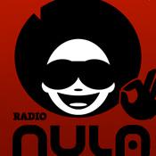 Radio Radio Nula