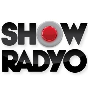 Radio Show Radyo
