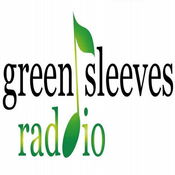 Radio Greensleeves Radio